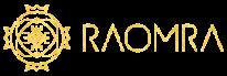 Raomra